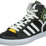 EXTABALL Adidas