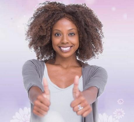 extensions cheveux naturels pas cher
