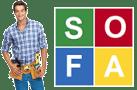 logo du logiciel auto-entrepreneur