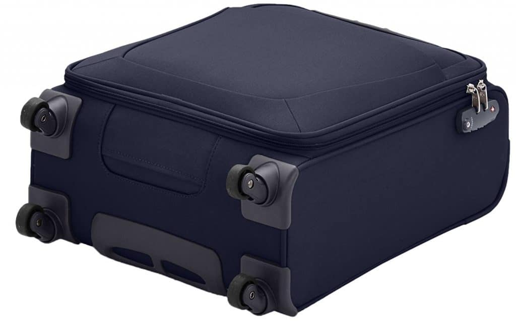 Valise cabine, un must have