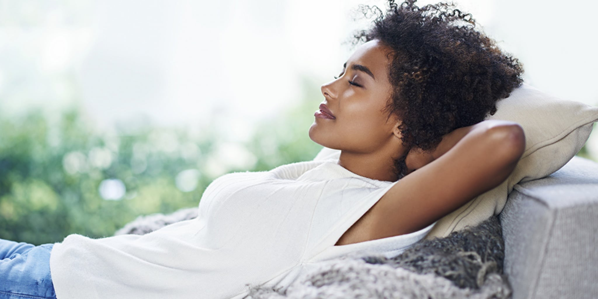 meilleur oreiller ergonomique perfect oreiller ergonomique dans coussin anatomique achetez au. Black Bedroom Furniture Sets. Home Design Ideas