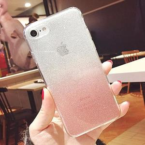coque iphone 7 bling bling
