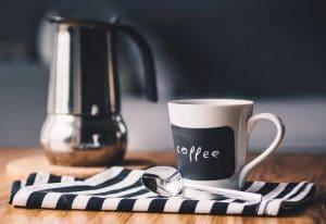 Conseils de choix cafetière