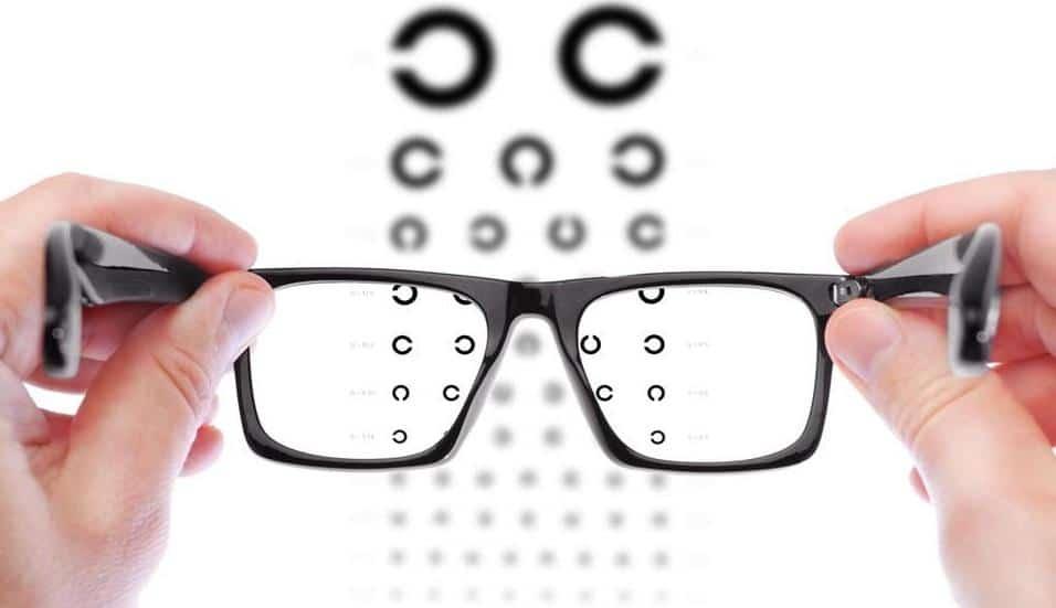École d'optique
