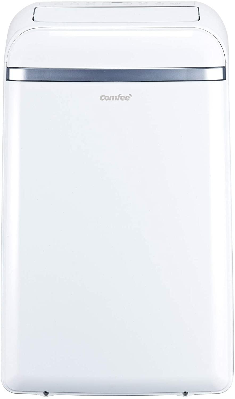 Climatiseur mobile Comfee MPD1-12CRN7